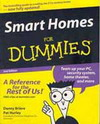 smart home for dummies (BK0509000037)