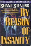 By Reason of Insanity (BK0601000293)