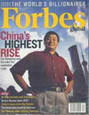 Forbes Global March 18,2002 (BK0604000422)