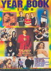 Year Book 1998 (BK0702000112)
