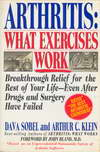 Arthritis: What Exercises Work (BK1003000121)