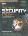 Master in Security (BK1309000454)