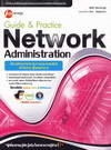 Guide & Practice Network Administration (BK1309000457)