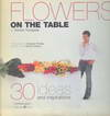 Flowers on the table (BK1401000021)